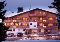 Hôtel Domancy Chalet Hotel Alpen Valley