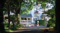 Hôtel Loctudy Hotel Ker-Moor