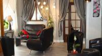 Hôtel Avesnes en Val Hotel Le Saint Yves