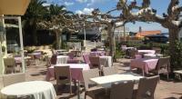 Hotel Fasthotel Cavalaire sur Mer Sarl Hotel Mediterranee