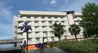 Hôtel Siest hôtel Ibis Styles Dax Miradour
