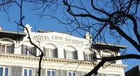 Hôtel Bayonne Hotel Cote Basque