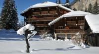 Hôtel Rhône Alpes Hotel Les Lans