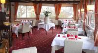 Hotel de charme Haute Normandie hôtel de charme Auberge De La Rouge