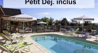 Hotel Ibis Bassillac hôtel Ibis Styles Perigueux Trelissac