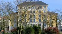 Hôtel Le Plessis Robinson hôtel Plessis Parc Hotel