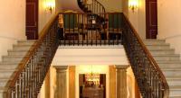 Hôtel L'Houmeau Best Western Hotel Champlain
