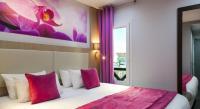 Comfort Hotel Centre Comfort Hotel Orleans Sud