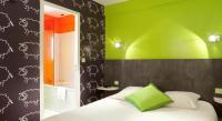 Hôtel Hérissart Hotel Ibis Styles Amiens Cathédrale
