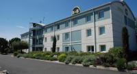 Hotel pas cher Languedoc Roussillon hôtel pas cher Premiere Classe De Beziers