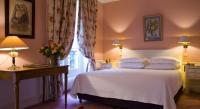 Hotel de luxe Paris hôtel de luxe Le Saint-Gregoire