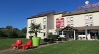 Hôtel Criquebeuf sur Seine Best Hotel Rouen Est Val De Reuil