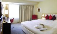 Hôtel Franche Comté hôtel Novotel Atria Belfort Centre
