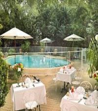 Hôtel Forcalqueiret Hotel Ibis Brignoles Provence Verte