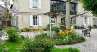 hotels Aisey sur Seine Sylvia Hotel