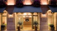 hotels Rueil Malmaison Hotel De L'arcade
