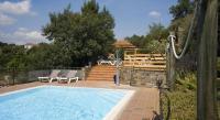 Hotel 3 étoiles Languedoc Roussillon hôtel 3 étoiles Madeloc