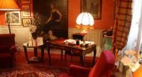 Hôtel Paris Hotel De Nice