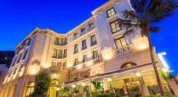 Hotel 3 étoiles Breil sur Roya hôtel 3 étoiles El Paradiso
