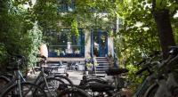 Hotel pas cher Paris 14e Arrondissement hôtel pas cher Solar hôtel pas cher