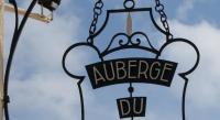 Hotel pas cher Franche Comté hôtel pas cher Auberge Du Hérisson
