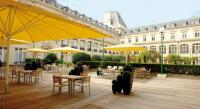 hotels Choisy le Roi Crowne Plaza Paris Republique