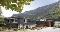 Hôtel Saint Martin du Frêne Hotel De L'embarcadere