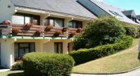 Hôtel Les Ulmes hôtel Campanile Saumur
