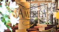 Hôtel Hautes Pyrénées Snc Hotel America