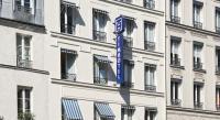 hotels Bonneuil sur Marne Timhotel Jardin Des Plantes