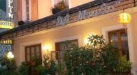 Hôtel Le Poët Hotel Fifi Moulin