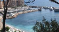 Hôtel Cap d'Ail Riviera Marriott Hotel La Porte De Monaco