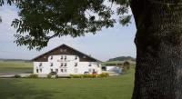 Hôtel Silley Amancey Sarl Ferme Hotel De La Vrine