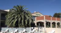 Hotel pas cher Languedoc Roussillon Acapella hôtel pas cher - Appartements