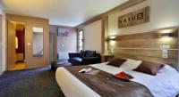 Hôtel Saint Cirq hôtel Kyriad Montauban