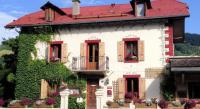 Hotel pas cher Haute Savoie hôtel pas cher Des Cimes