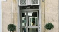 Hôtel L'Houmeau Hotel Atlantic