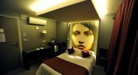 Hôtel Ciry le Noble Hotel Restaurant Nota Bene