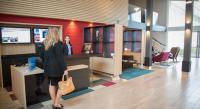 Hôtel Carnin hôtel Novotel Lille Aeroport