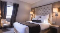 hotels Louveciennes Hotel La Villa Des Ternes