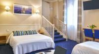 Hotel F1 Allonzier la Caille Hotel Du Nord