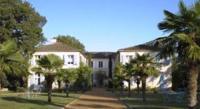 Hôtel Lamontjoie hôtel Chateau De Lassalle