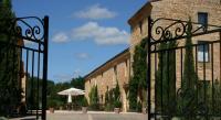Hôtel Salviac Hotel Restaurant La Villa Romaine