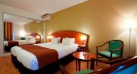 Hôtel Siest Hotel Grand Hotel