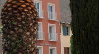 Hôtel Carnoux en Provence Hotel Laurence