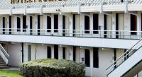 Hotel 1 étoile Languedoc Roussillon hôtel 1 étoile Première Classe Montpellier Ouest - Saint-Jean De Védas