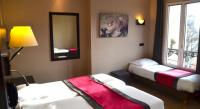 hotels Argenteuil Hotel Migny Opera Montmartre