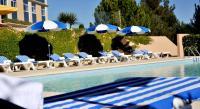 Hôtel Aix en Provence hôtel Royal Mirabeau