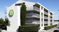 Hôtel Castries Hotel Gril Campanile Montpellier Est Le Millenaire
