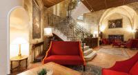 Hôtel Aix en Provence Tdh Hotel Des Augustins